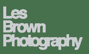 Les Brown Dallas Branding Photographer